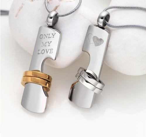 /1416-9857/only-my-love-sweetheart-titanium-necklace-pendant.jpg