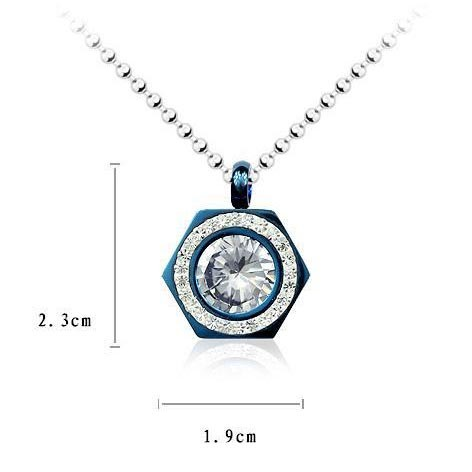 diamond pendant necklace. diamond pendant necklace