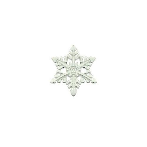 Snowflake Clipart Jpg