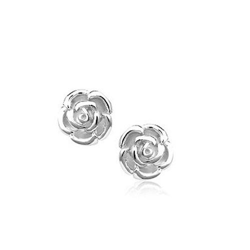Titanium Earrings Studs Earrings Titanium