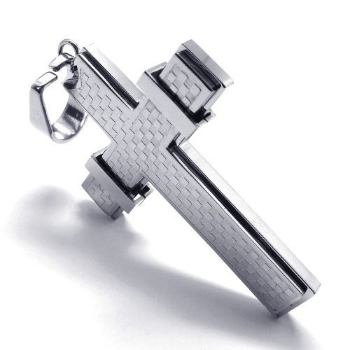 /2043-11255/fashion-cross-titanium-pendant-silver-18793.jpg