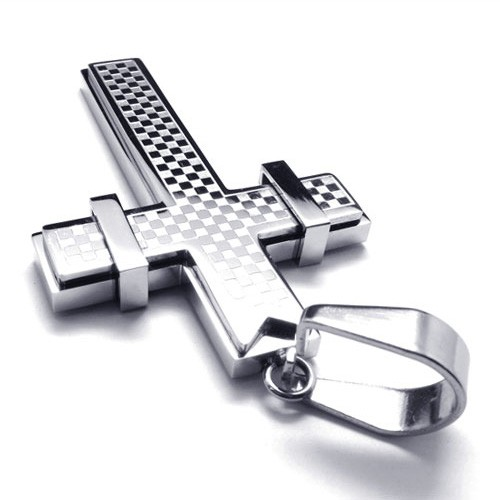 /2043-11257/fashion-cross-titanium-pendant-silver-18793.jpg