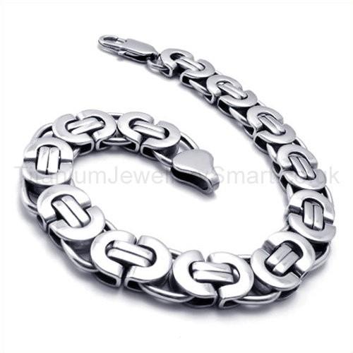 Мужские браслеты из ювелирной стали и кожи. . Каталог моделей. . 308 фотографий ВКонтакте