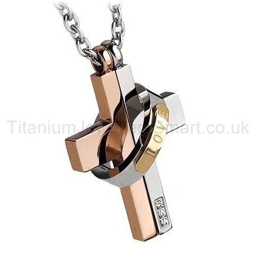 /2939-13671/love-forever-two-layers-titanium-lovers-pendants.jpg