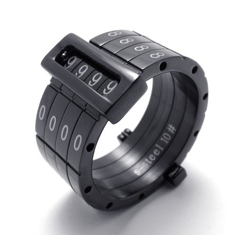 /3045-13959/black-puzzle-code-lovers-titanium-ring-20687.jpg