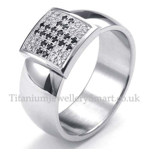 /5292-20682/titanium-ring-with-white-zircon.jpg