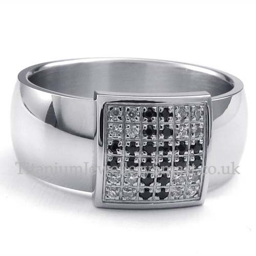 /5292-20683/titanium-ring-with-white-zircon.jpg