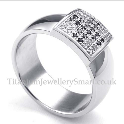 /5292-20684/titanium-ring-with-white-zircon.jpg