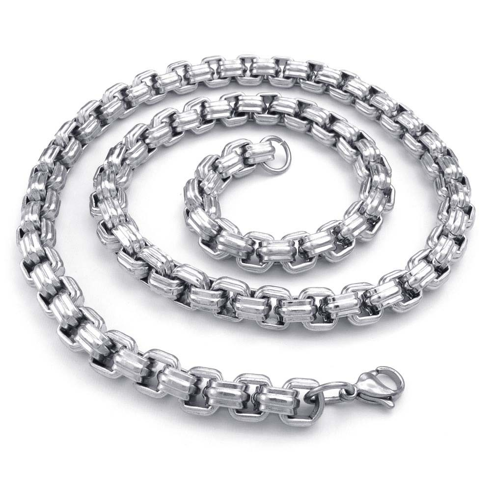 /5309-20733/22-inch-titanium-necklace.jpg