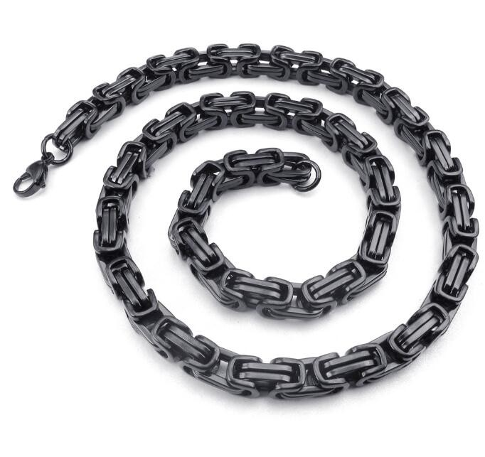 /5313-20745/black-titanium-necklace.jpg