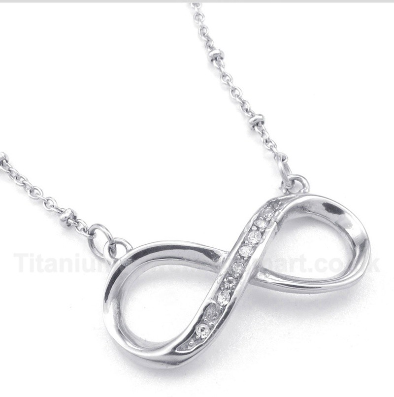 /6321-24344/titanium-diamond-infinity-symbol-necklace.jpg