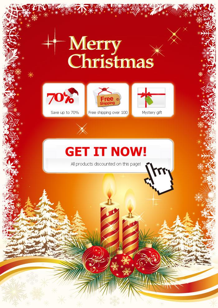 Christmas Promotions, Titanium Jewellery UK, Fashion Titanium Jewellery, Titanium Necklaces, Titanium Pendants, Titanium Bracelets